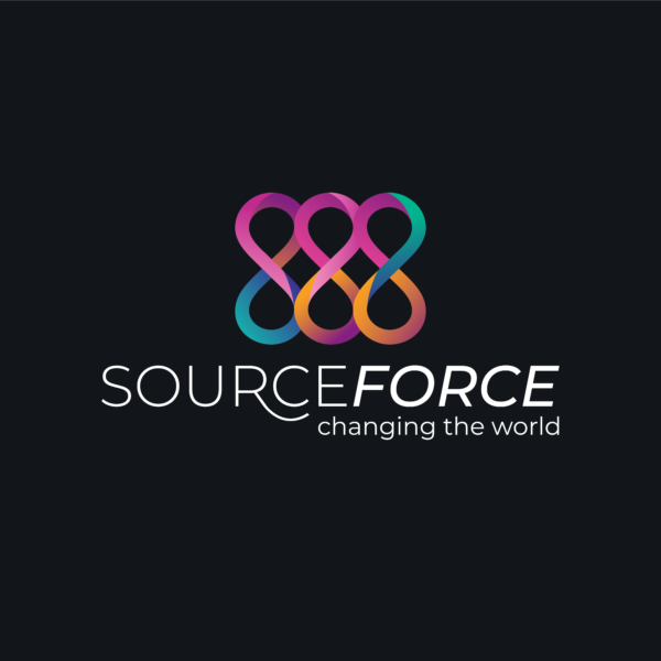 source force