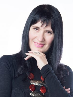 Biljana Quaan